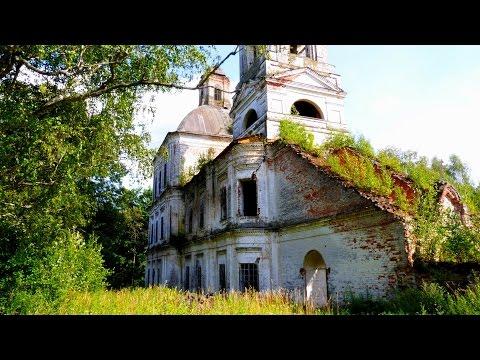 Москва лианозово храм