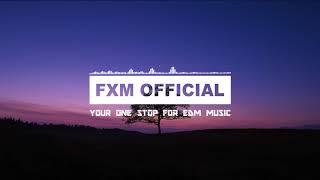 SON x Martyn - Past Life ft. Max Landry (RIGGO Remix)