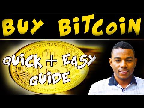 Saugus būdas prekybos bitcoin