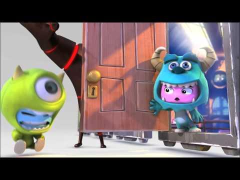 Видео № 0 из игры Disney. Мир Героев (Б/У) [X360]