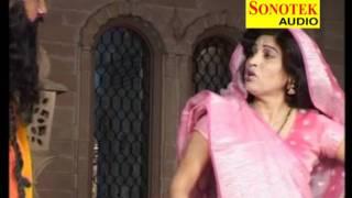 Narsi Ka Bhat 8 Harnandi Ke Bhat Bharan Tanne Karmpal Sharma, Manju Sharma  Hariyanvi Ragni Kissa