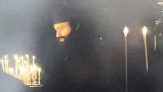 Борис Христов - Жертва Вечерняя