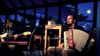 HELDER - LIFE HAS JUST BEGUN (Live 2012)