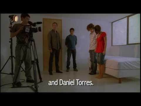 Daniel & Ana - Official US Trailer