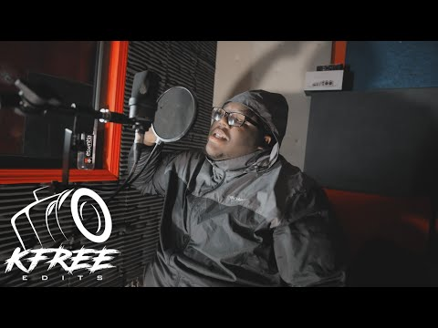 Von Huncho – Bobby (Official Video) Shot By @Kfree313