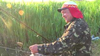Рыбалка в крыму на рыбалке