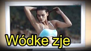 Ukryty Polski MEGAMIX 10 - The best of