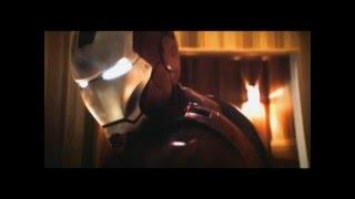 Watch Iron Man 2 Online Free (2010) - Part 1/3 - Full Length Movie
