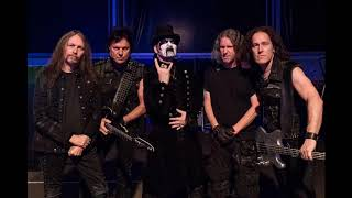 King Diamond   Masquerade Of Madness (Live Audio Only  2019)