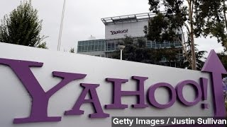 Yahoo's Password-Free Login Has Its Own Set Of Problems