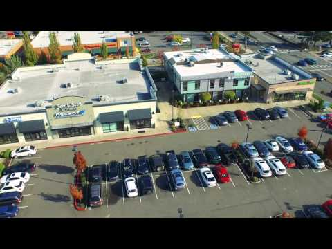 Covington Center Property Video