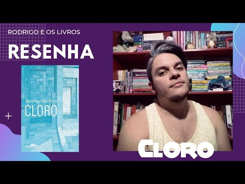 Cloro | #410