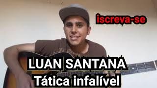 Ignore Luan Santana Dvd Vivacover Izaque Lima