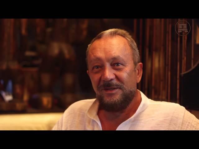 Виталий Сундаков — Самые нелепые исторические факты