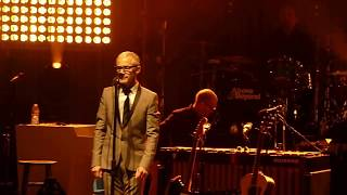 Above and Beyond Acoustic live at the Greek Theatre - Making Plans