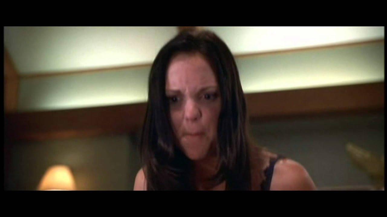Anna faris scary movie sex scene
