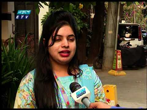 07 Pm News || সন্ধ্যা ০৭ টার সংবাদ || 05 March 2021 | ETV News