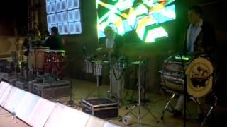 preview picture of video 'BANDA ESTRELLAS DE JALISCO-TORO VIEJO Y CORAZON DE OROPEL'