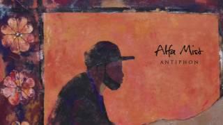 "Video thumbnail of ""Alfa Mist - Breathe (ft. Kaya Thomas-Dyke)"""
