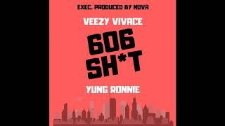 2 Hundo - Veezy Vivace x Yung Ronnie (Prod by Prince The Producer)