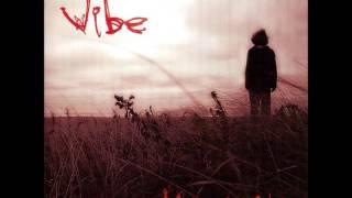 Jibe - Uprising (Full Album)