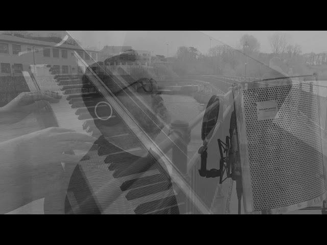 A Curious Thing  - Gavin Murphy Songs
