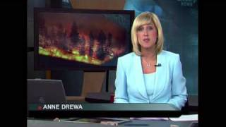 Global BC News Final Open - Video Youtube