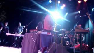 DJ Quik - Jus Lyke Compton