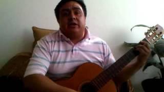 "Francisco Salgado ""mi niña consentida """