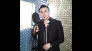 Isa Krasniqi - Xhejlan  2012