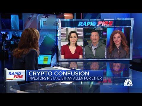 Dieta bitcoin coinmarketcap