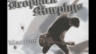 The Outcast - Dropkick Murphys