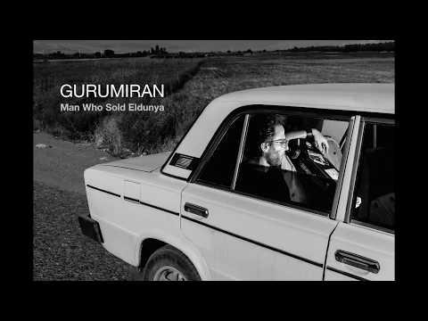 """""""Man Who Sold Eldunya"""" by Gurumiran"""