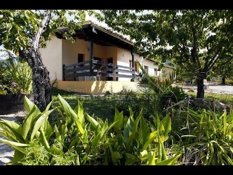 Casas Rurales Cáceres - Apartamentos Rurales Fuente Aliso