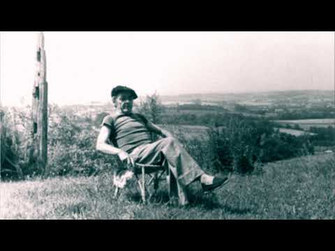 Vidéo de Armel Guerne