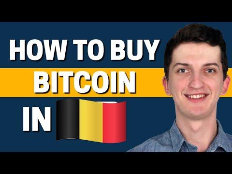 Bitcoin trader panaszok
