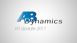 ab-dynamics-abdp-h1-update-interview-may-2017-22-05-2017