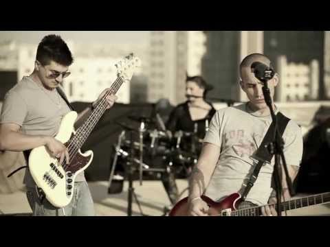 """[OFFICIAL MUSIC VIDEO] The Final Wish - """"World for Two"""" (HD)"""