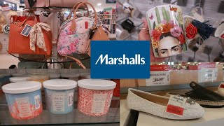 MARSHALLS DEALS * COME WITH ME