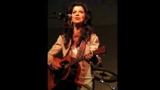 Robin Brooks & Jody Miller - Don't Make Me Dream About You