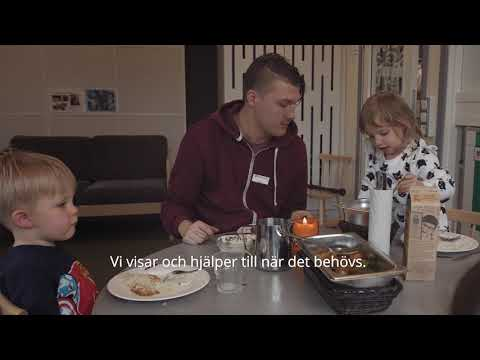 Skallsjö online dating