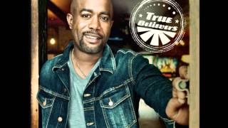 Darius Rucker - Heartbreak Road