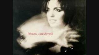Liza Minelli - If There Was Love (Pet Shop Boys Mix)
