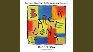 "Video thumbnail of ""Freddie Mercury - Guide Me Home (Alternative Version)"""