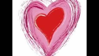 Easton Corbin-The Way Love Looks