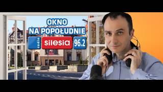 """Zespół """"KADAR"""" - Okno na Południe – Radio Silesia"""