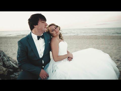 NYGMA FILM - Rafał Woźniak - video - 1