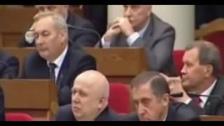 """Лукашенко : """" Путина я не боюсь !! """""""