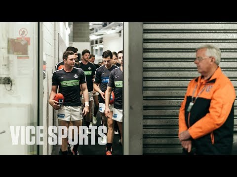 RIVALS: The Wild World of Aussie Rules Football – VICE World of Sports