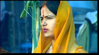 Chhathi Maiya Aragha Le Lee [Full Song] - Chhath Parav Karav - Download this Video in MP3, M4A, WEBM, MP4, 3GP